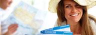 seguro de salud para viajes a corto plazo